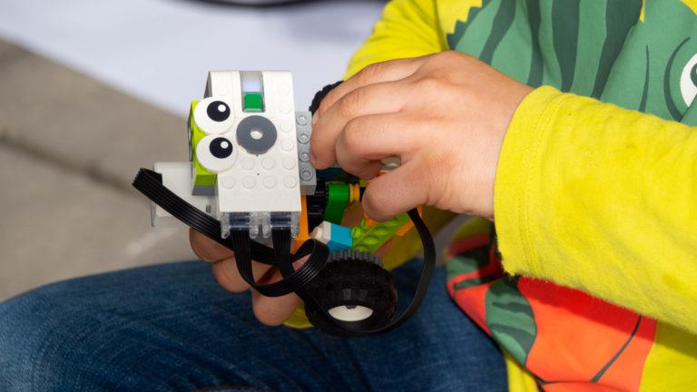 futurekids_activite-Enfant-robotique-informatique-lausanne