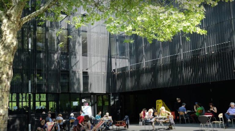 Arsenic-centre-art-contemporain-danse-theatre-lausanne