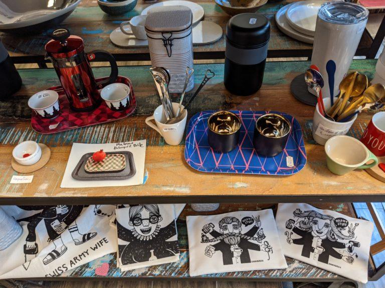the-gallery-boutique-nyon-createur-cadeaux