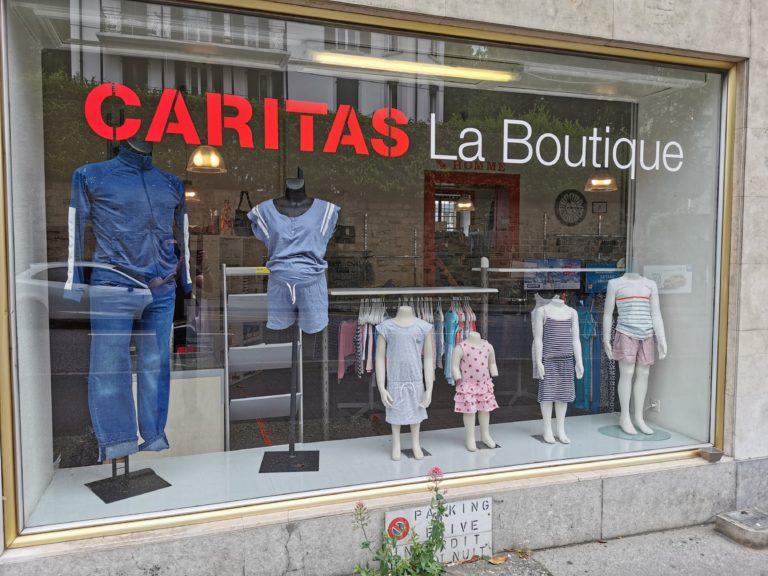 boutique-caritas-lausanne-morges-seconde-main-femme-homme-enfant