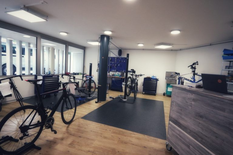 TNCE-atelier-reparation-velo-outil-lausanne