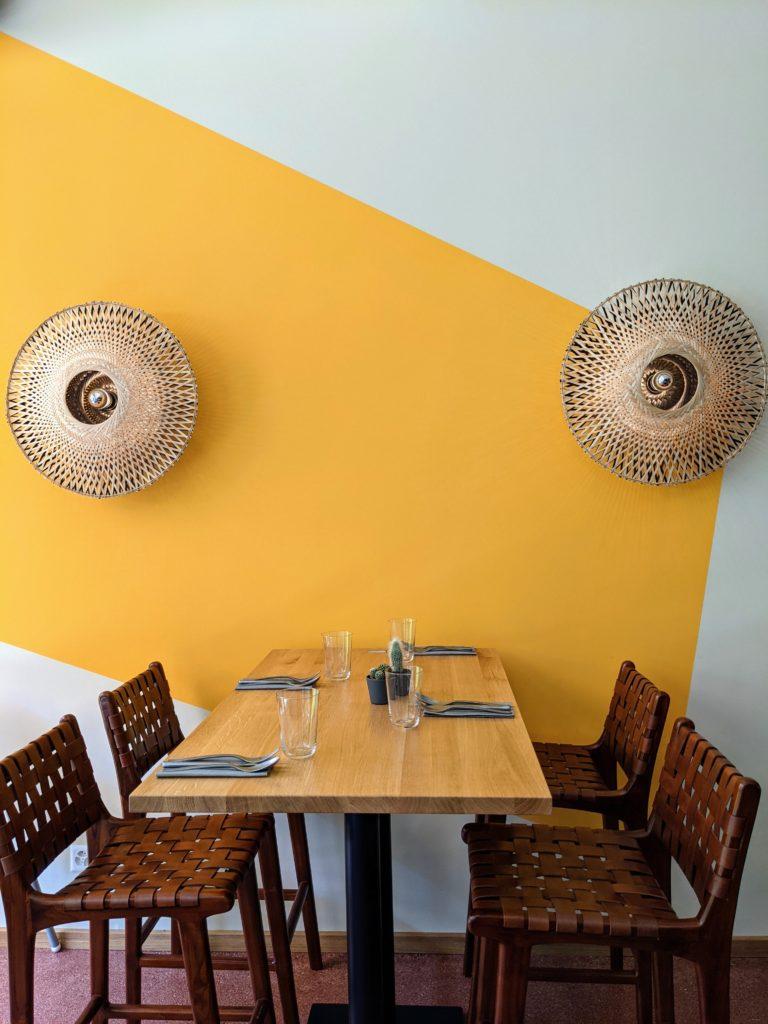 guanaco-restaurant-cuisine-fusion-morges