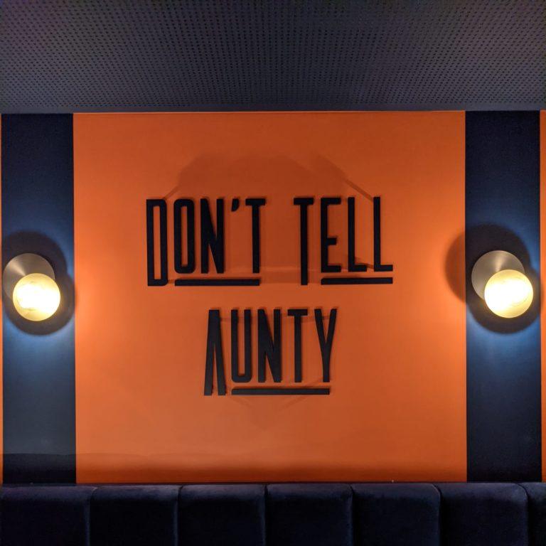 don-t-tell-aunty-bar-speakeasy-lausanne