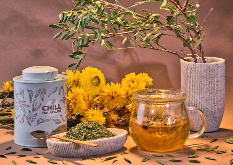 chill-tea-atelier-boisson-suisse-biologique