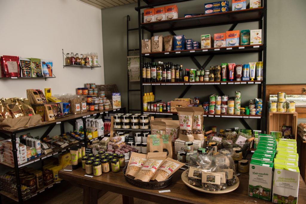 epicerie-produits-locaux-givrins-région-nyon