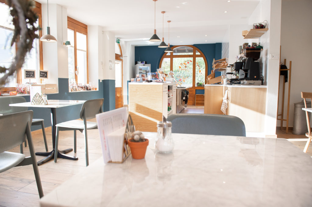 marius-boulangerie-tea-room-patisserie-givrins-nyon-region