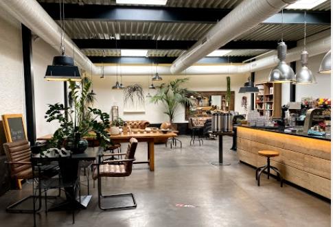 Café-Ex-Machina-Nyon-Barista-the-cafe-restaurant