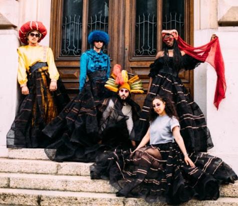 Ateapic-location-de-costumes-lausanne