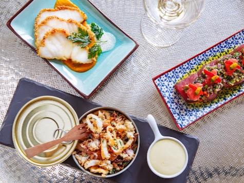 Eat-me-restaurant-plats-partager-aperitif-coktail-cuisine-du-monde-lausanne