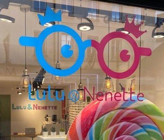 Lulu-et-Nenette-magasin-lunettes-enfants-morges