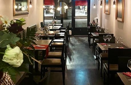 Millesens-restaurant-raffine-morges-label-fait-maison