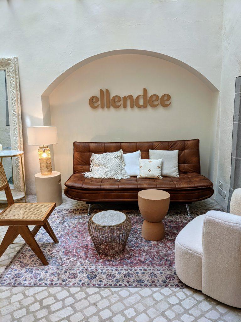 Ellendee-morges-salon-esthetique-concept-store-morges