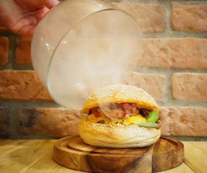 Pepper-jack-restaurant-morges-hamburgers