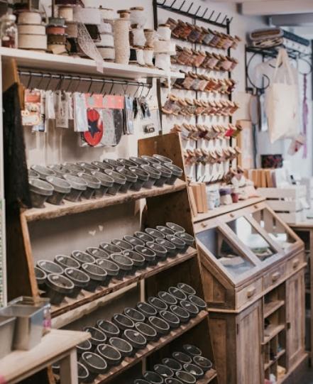 l-atelier-mercerie-morges-couture-tissu-cours