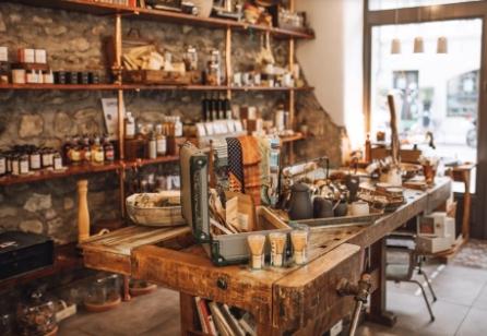 la-gazette-cafe-concept-shop-morges