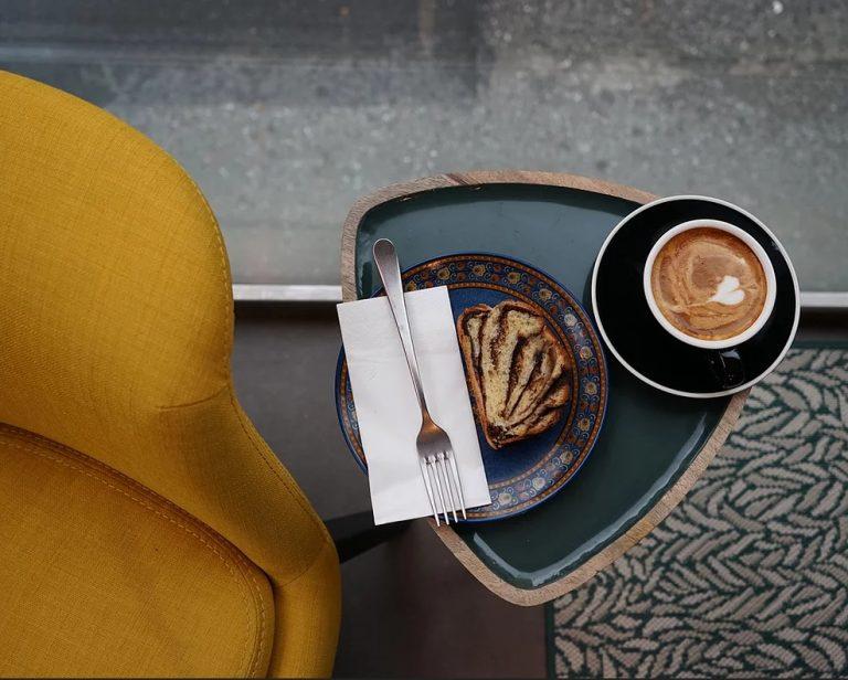 la-station-lausanne-cafe-specialite-reinsertion-professionnelle-petit-dejeuner-lunch-gouter-aperitif