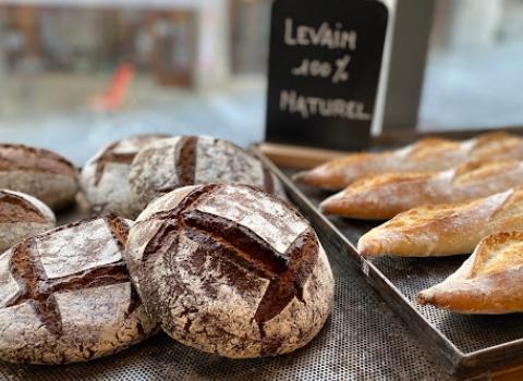 le-pain-des-frouzes-boulangerie-pain-au-levain-farine-biologique-marche-lausanne-lutry-livraison-a-domicile