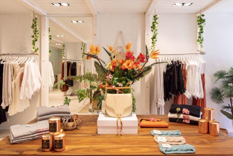 pure-love-boutique-mode-femme-morges