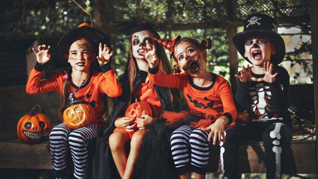 halloween-canton-de-vaud-maquillage-enfant-naturel-bio