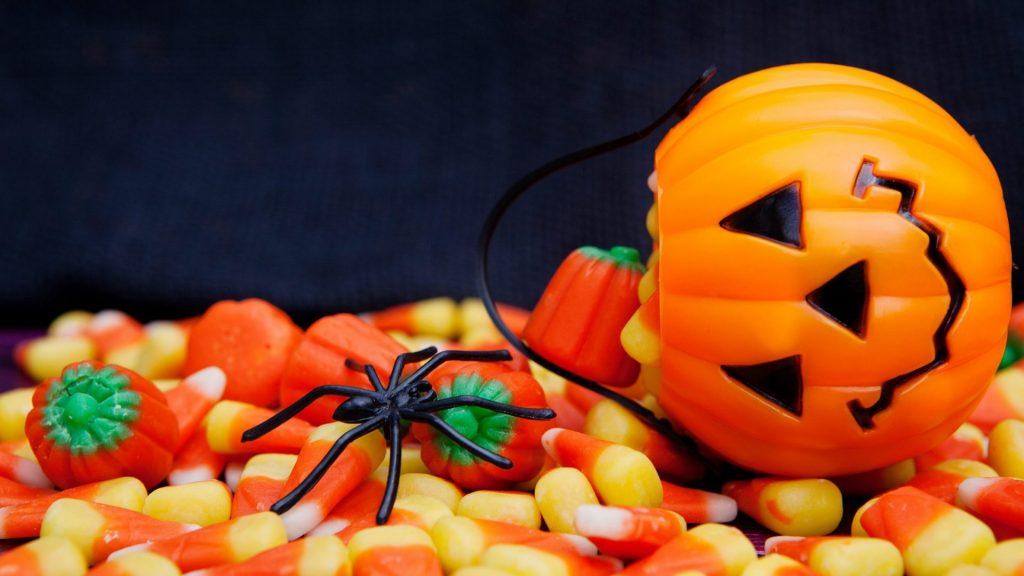 halloween-canton-de-vaud-bonbon-vrac-bio-allergie
