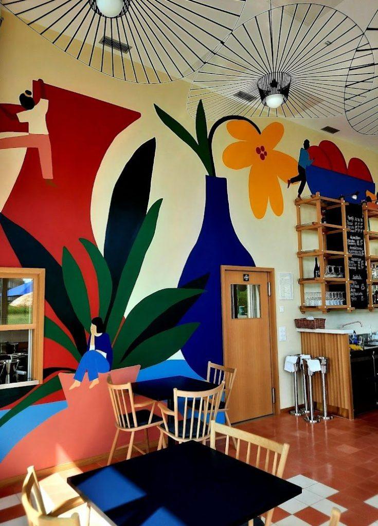 cafe-laimant-bussigny-vaud-bistrot-socio-culturel-cuisine-locale