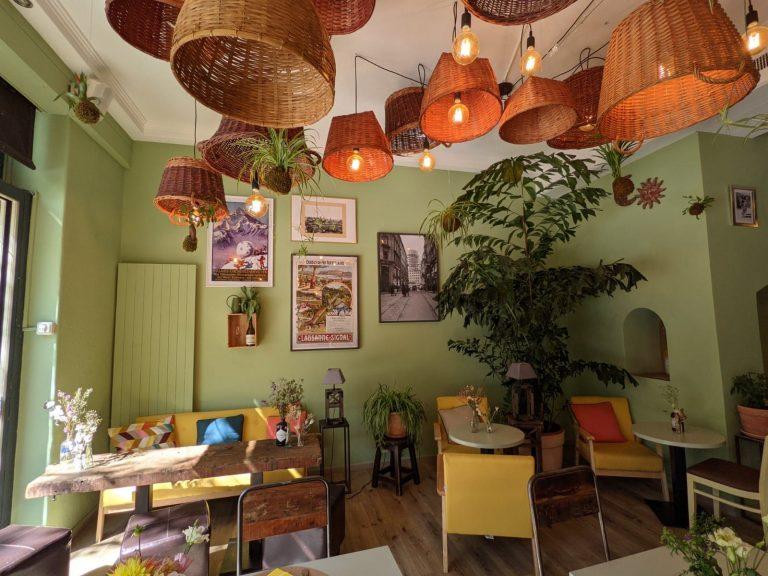 l-arrosoir-cafe-restaurant-lausanne