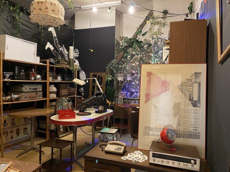 corridor-21-lausanne-brocante-seconde-main-decoration-vintage