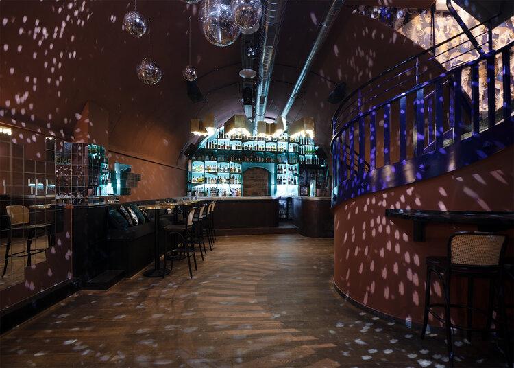 jaja-bar-club-lausanne-boite-de-nuit-musique-cocktails