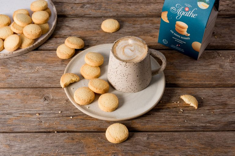 Biscuits-agathe-local-suisse-epicerie