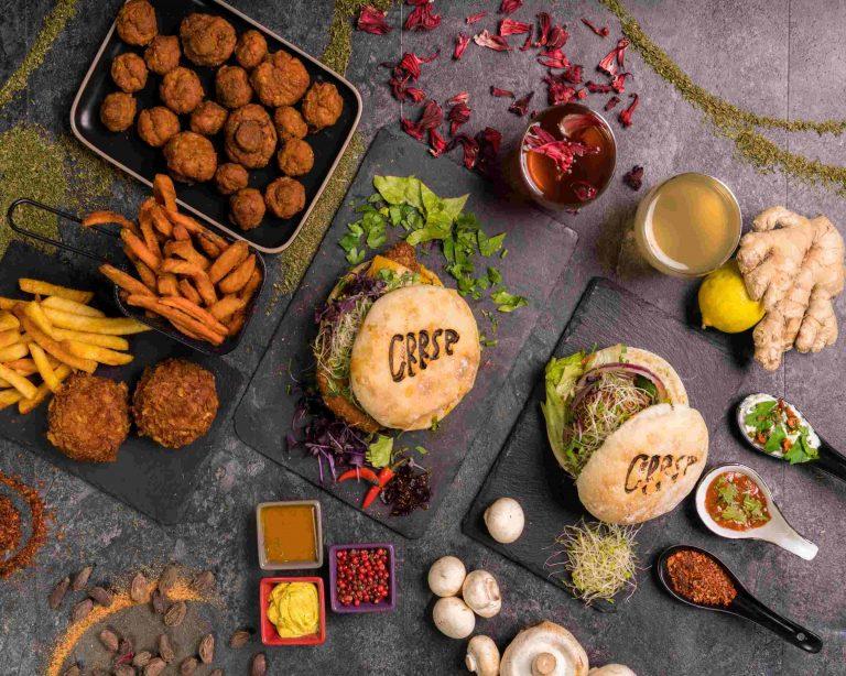 Crrsp-burger-poulet-frit-lausanne-environs-genève