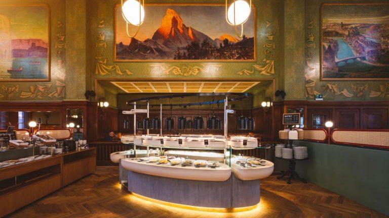 tibits_Lausanne-restaurant-cafe-vegetarien-vegan-vegetalien-cuisine-buffet-7-jours-sur-7